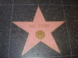 billcosby