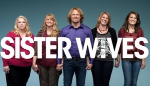 sisterwives